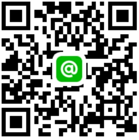 Line @QR code of JOB Trading
